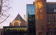 Museus em Utrecht