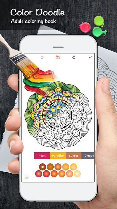 74 Coloring Book App For Pc Best HD