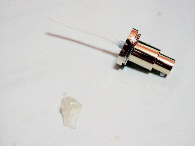 P1180540