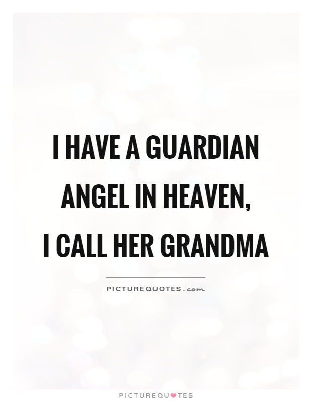 Rip Grandma Quotes Sayings Rip Grandma Picture Quotes