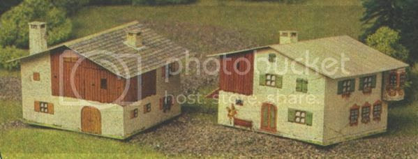 photo alpine.houses.papercraft.via.papermau.002_zpsxprg2ygu.jpg