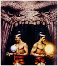 Mito sobre la creación Maya (Centro America) | Origen del Mundo a través de los Mitos | Scoop.it