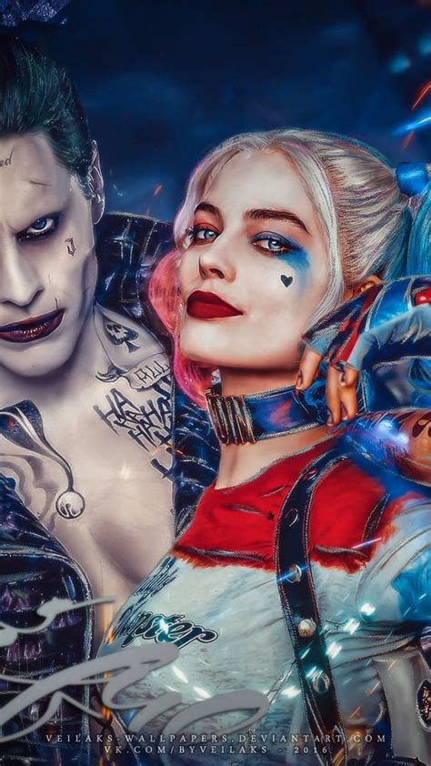 harley quinn pictures iphone   wallpaper  hd
