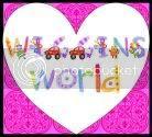 Wiggins World