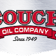 Diesel Exhaust Fluid (DEF) - Couch Oil Company of Durham, NC