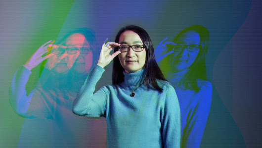 What BuzzFeed's Dao Nguyen Knows About Data, Intuition, And The Future Of Media