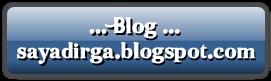 ... Blog ...