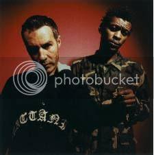Massive Attack: photo from http://www.mcmarketing.at/wiesenpresse/-%20akt.%20WIESENLISTEN%20xls,doc/Archiv%202003/massiveattack/