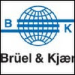 Brüel & Kjær launches USA Sound & Vibration Conference (Bruel & Kjaer) - Zycon