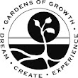 Landscape Construction Foreman job - 317Grow - Indianapolis, IN