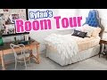 decorating ideas for bedrooms teenage girl