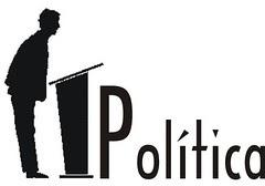 politica-o-que-e-polis-brasil