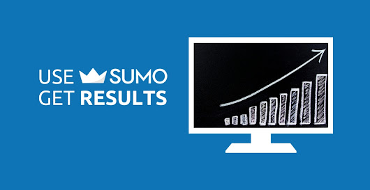 Sumo tools are helping Websites grow fast – TOPITGUY