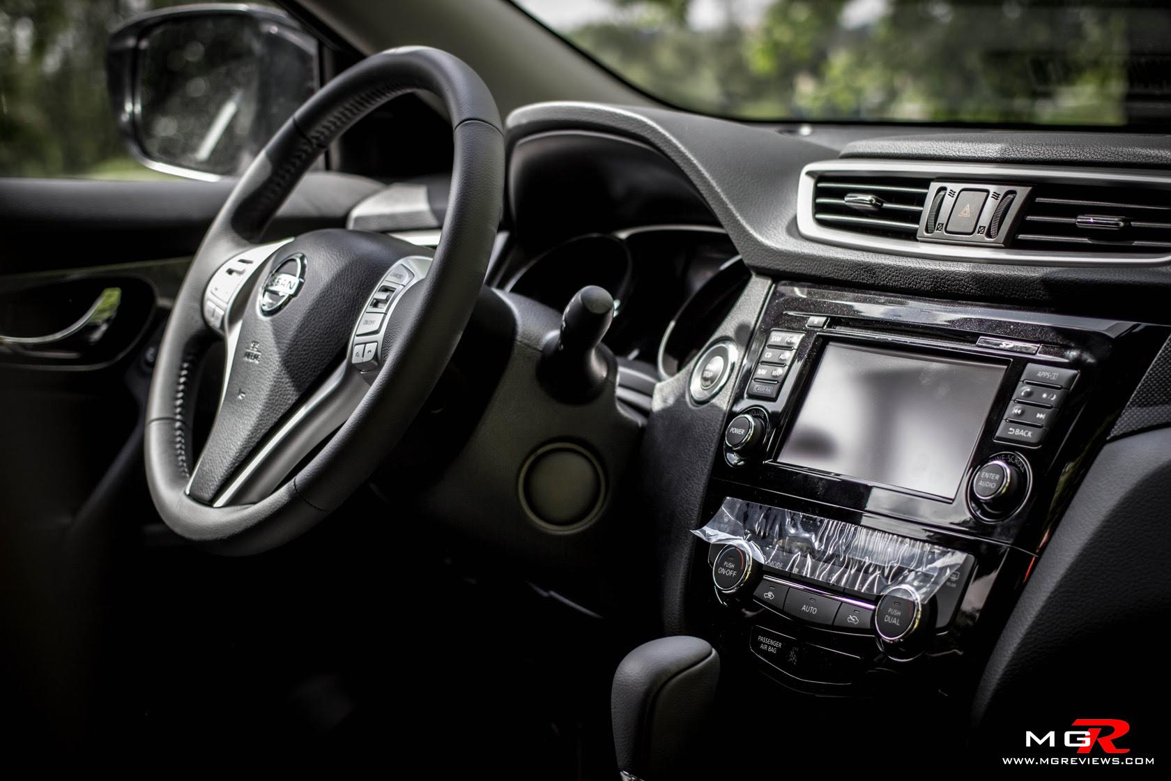 Nissan Rogue Review Edmunds.html | Autos Post