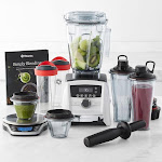 Vitamix A3500 Ascent Ultimate Set
