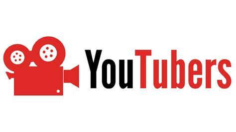 esa mafatihurrahmah youtubers favorit