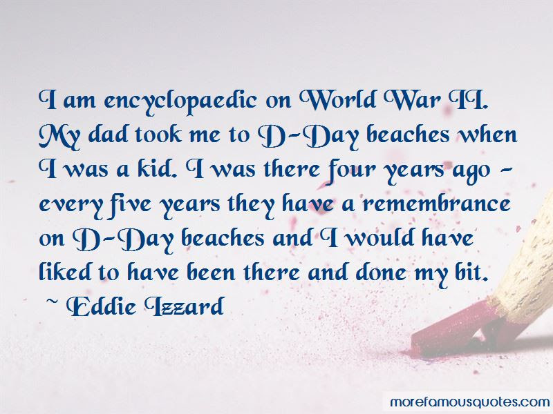 Remembrance Day Day Quotes Top 9 Quotes About Remembrance Day Day