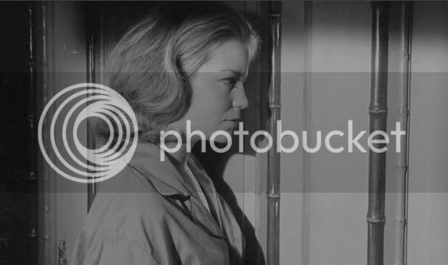 photo Alexandra_Stewart_eau_bouche-4.jpg
