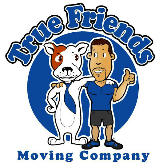 Blog | Nashville, TN | True Friends Moving