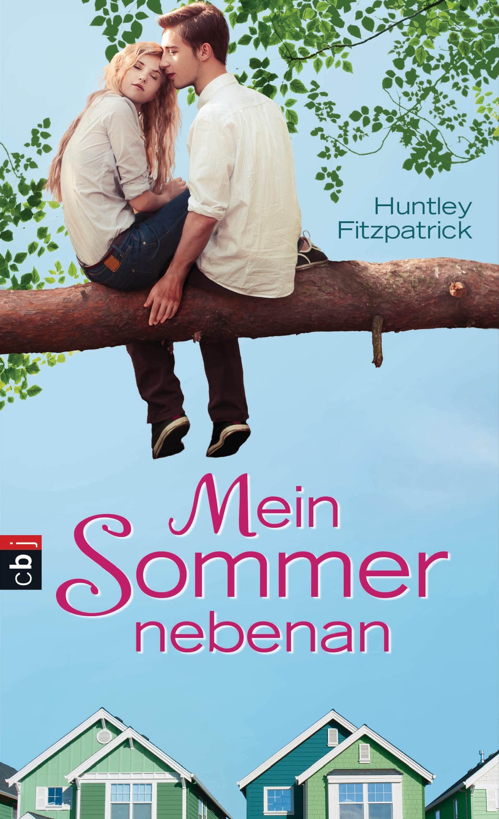 http://www.arvelle.de/product_info.php/info/p441930_buch-maengelexemplar-Mein-Sommer-nebenan-Huntley-Fitzpatrick.html