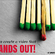 How to Create Video That Stands Out