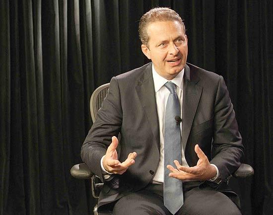 O PSB, liderado pelo governador Eduardo Campos, enfrenta momento de crise com o aliado PT
