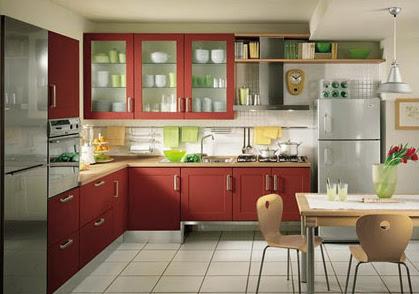 Interior Design For Small Apartments In Chennai