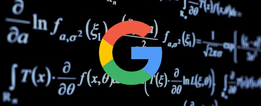 Was There A Google Algorithm Update Starting On Wednesday?