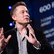 Elon Musk: The mind behind Tesla, SpaceX, SolarCity ... | Video on TED.com
