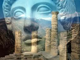 Οι Έλληνες Σαμάνοι