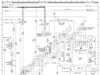 1972 Ford Truck Wiring Diagram