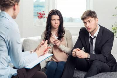 Do You Still Need an Attorney for a Mediated Divorce?
