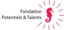 Fondation Potentiels et Talents