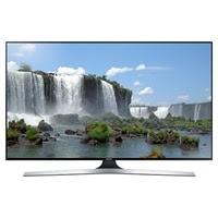 Samsung 65 Inch LED Smart TV UN65J6300AF HDTV : Dell TVs 4K Smart TV Curved TV & Flat Screen TVs