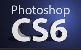 adobe photoshop cs6 free download utorrent