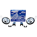 Wald 10252 Training Wheels