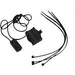 Origin8 Comp Part Wiring Kit Rear W/Cbl/Mag/T