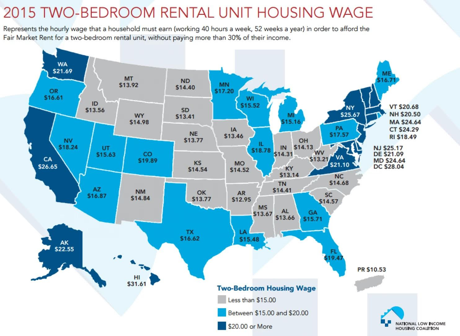 http://www.ritholtz.com/blog/2015/06/2015-two-bedroom-rental-unit-housing-wage/
