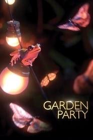 Garden Party online magyarul videa online streaming teljes sub magyar 2017