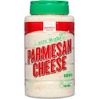 Grated Parmesan Cheese 16 oz - Market Pantry
