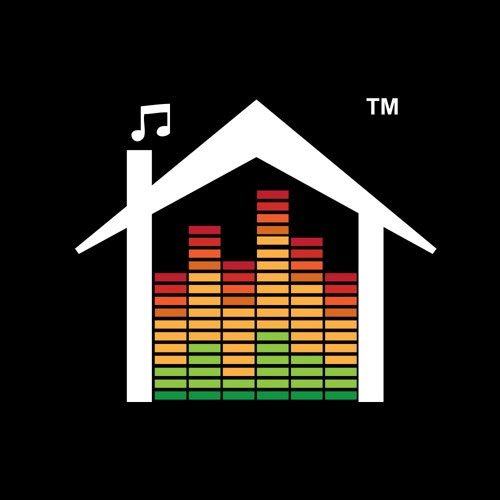 HouseCharts.Net