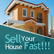 Which is the Best Way to Sell House Fast? < Realtors' Realm