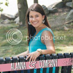 Alanna & Company