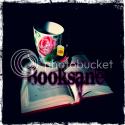 Booksanegirl-christina.blogspot.dk