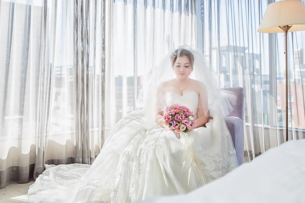 台北晶華婚攝推薦