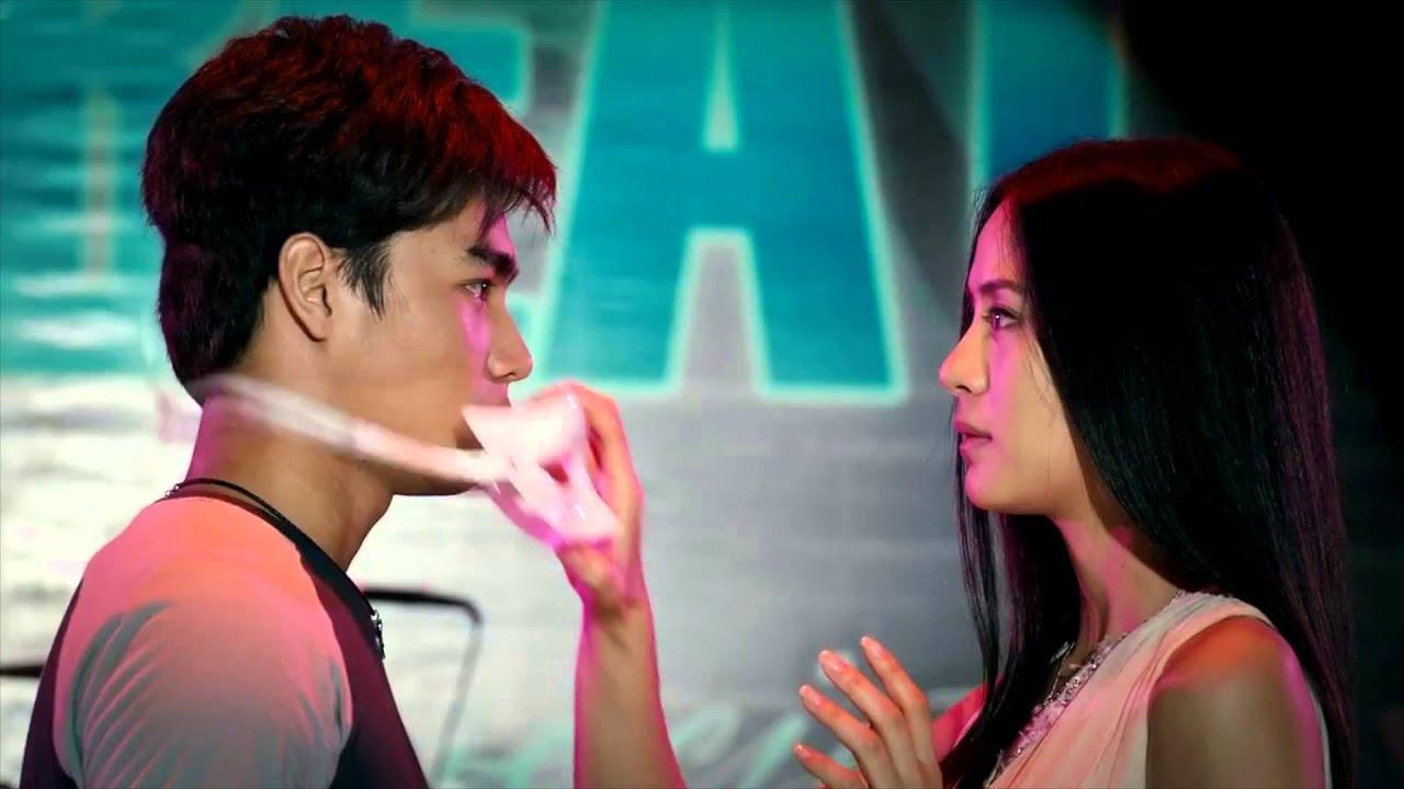 Love movie thailand 10 Classic