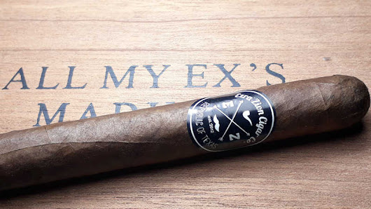 Episode 174: Ezra Zion All My Ex's Maduro | Half Ashed