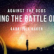 Against the Odds | Oklahoma Academy Worship Series by Gabrielle Baker - YouTube