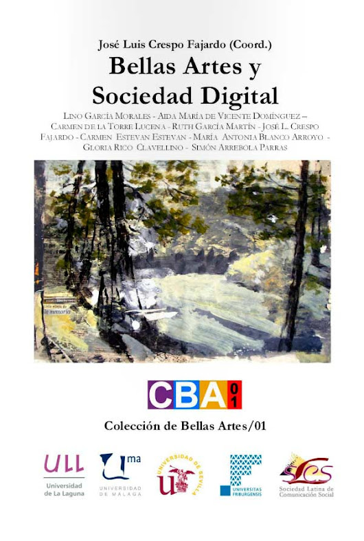 Bellas Artes y Sociedad Digital | EtnasSoft
