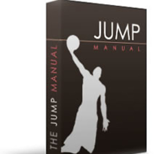 The Jump Manual Review - My Results With Jacob Hiller Program by The Jump Manual Blog
